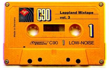 Cassette_Desktop_by_revoltvideo2