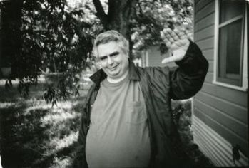 daniel-johnston