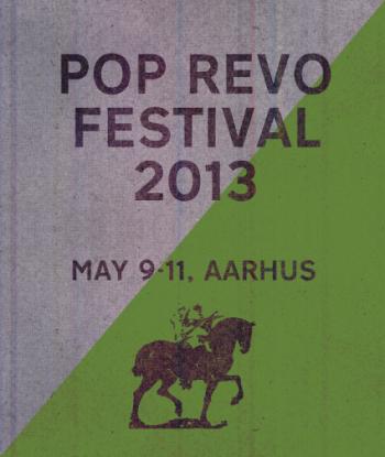 Pop+Revo+2013+poster