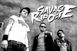 Savage-Riposte