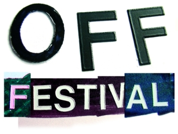 off_festival