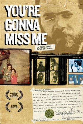 You're_Gonna_Miss_Me