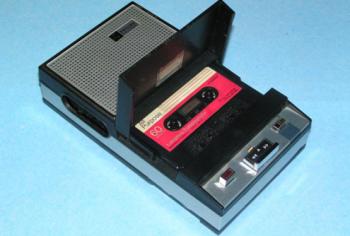 0_kassetteb_ndspill_776470a