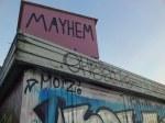 mayhem_fuglehus