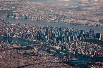 new-york-city-aerial-5