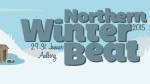 Northern-Winter-Beat-2015--1