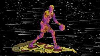 shabazz-palaces-forerunners-foray-1