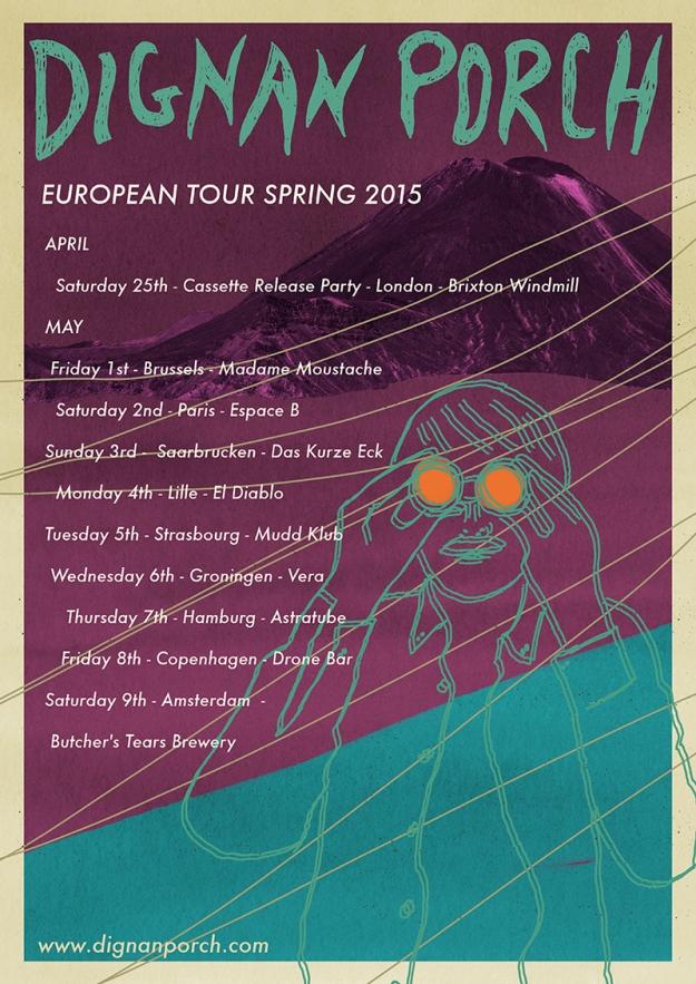 Dignan Tour Poster 2015 V4 (1)