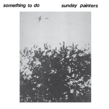 Something_to_Do_Cover_ADA_900